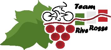 MTBRiverosse Logo
