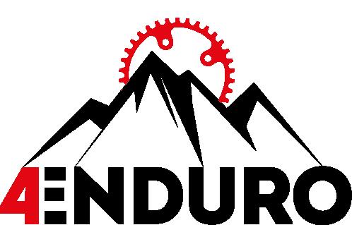 4enduro logo