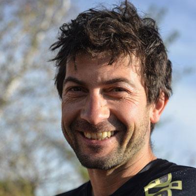 Alex Lupato